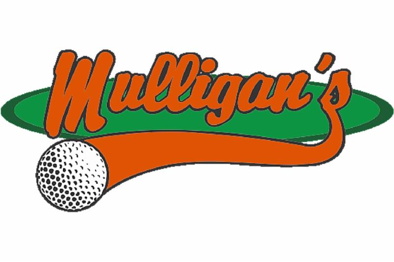Mulligan S Driving Range Amp Practice Center Opening Hours