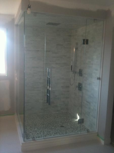 Image Result For Custom Shower Stalls Edmonton