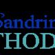 Clinique d'Orthodontie Docteure Sandrine Dufresne, Orthodontiste - Dentistes - 4504344555