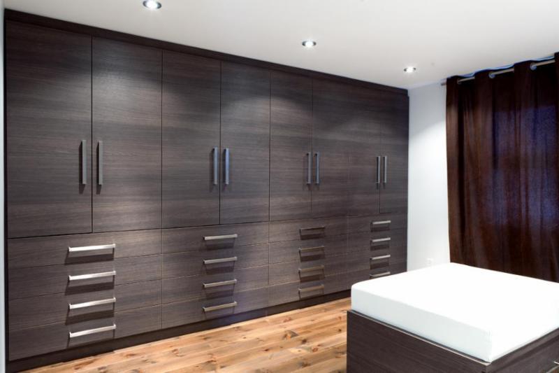 eb nisterie luc besner horaire d 39 ouverture 795a ch du grand bernier n saint jean sur. Black Bedroom Furniture Sets. Home Design Ideas