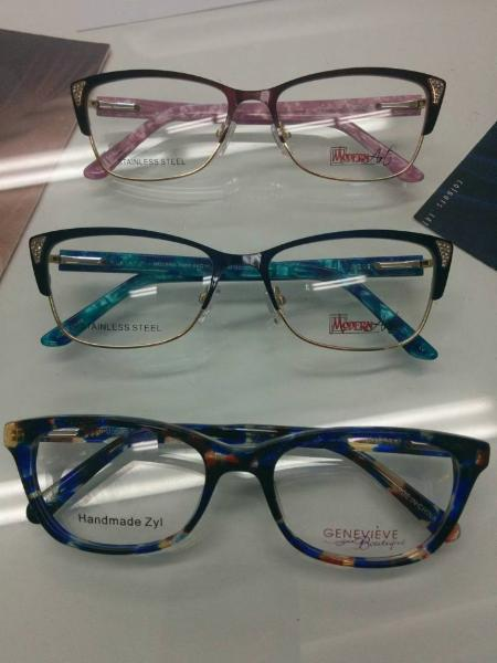 dr specs optical 100 mile house bc 1b 330 birch ave