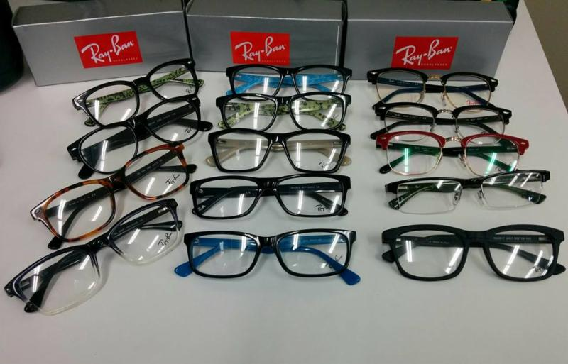 Dr Specs Optical - 100 Mile House, BC - 1B-330 Birch Ave ...