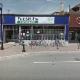 Fresh Air Experience - Magasins de vélos - 613-729-3002