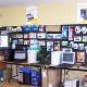Digi-Sol Technologies Inc - Boutiques informatiques - 506-523-4905