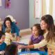 Honey Tree Day Care & Preschool - Garderies - 604-599-0832