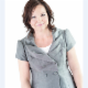 Nathalie Belley Avocate s.a. - Avocats en droit familial - 4504474443