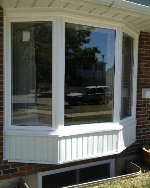 Aluminum Windows And Doors Edmonton : Alton windows and doors north york on fenmar dr