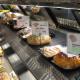 Vita Health Fresh Market - Grocery Stores - 204-984-9551