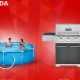Canadian Tire - New Auto Parts & Supplies - 604-707-2295