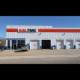 Kal Tire - Tire Retailers - 204-734-4088