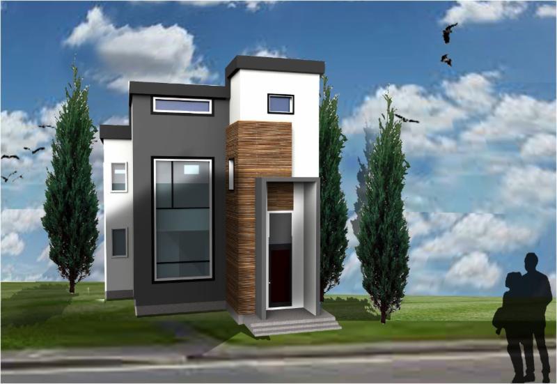 Aurora home design drafting ltd edmonton ab 203 for Home decorating edmonton