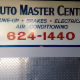 Auto Master Centre Limited - Garages de réparation d'auto - 905-624-1440