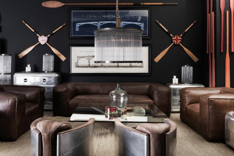 ... Photo Luxe Home Interiors ...