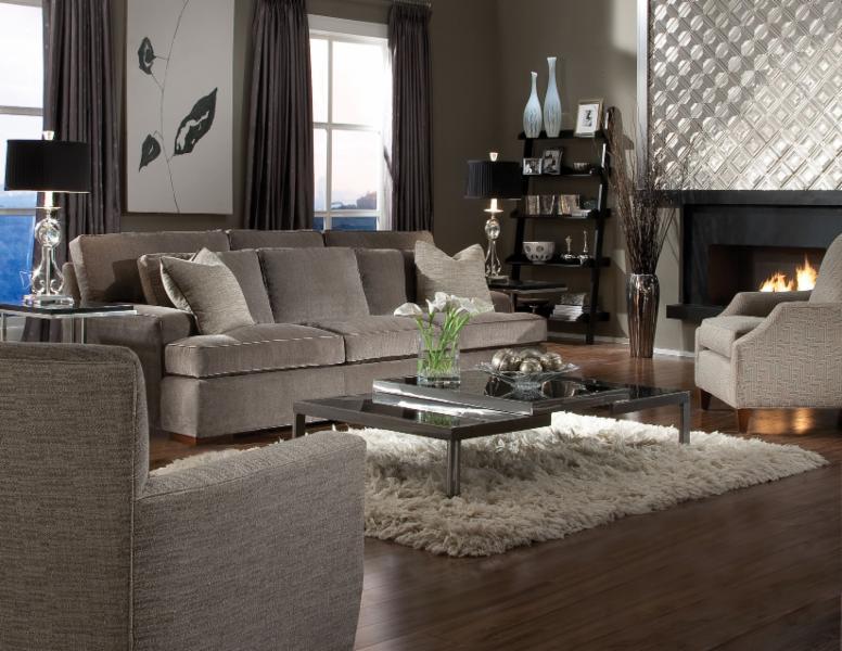 luxe home interiors jacksonville fl