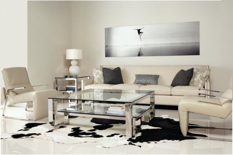 Brilliant Luxe Home Interiors Opening Hours 2655 Douglas St Victoria Bc Inspirational Interior Design Netriciaus