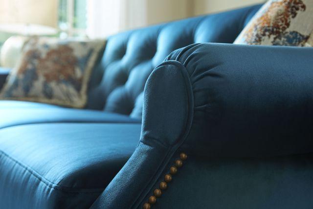La Z Boy Furniture Galleries Red Deer AB 100 5001 19