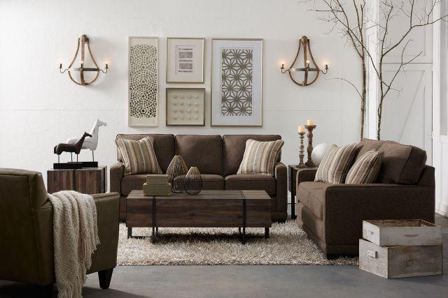 La Z Boy Furniture Galleries Opening Hours 100 5001 19