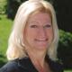 State Farm Insurance - Agents d'assurance - 613-692-2511