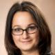 Renée Fougère Avocate - Lawyers - 506-533-6797
