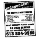 Independent Appliance Service - Appliance Repair & Service - 613-824-9950