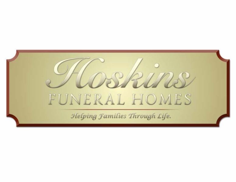 Hoskins Funeral Home Grand Falls Windsor Nl