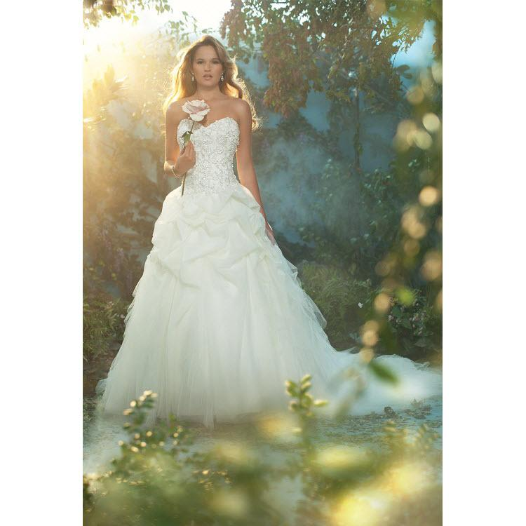 Best For Bride - Opening Hours - 566 Sheppard Ave W, North York, ON