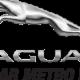 Marino's Automotive Group - Used Car Dealers - 416-252-2277