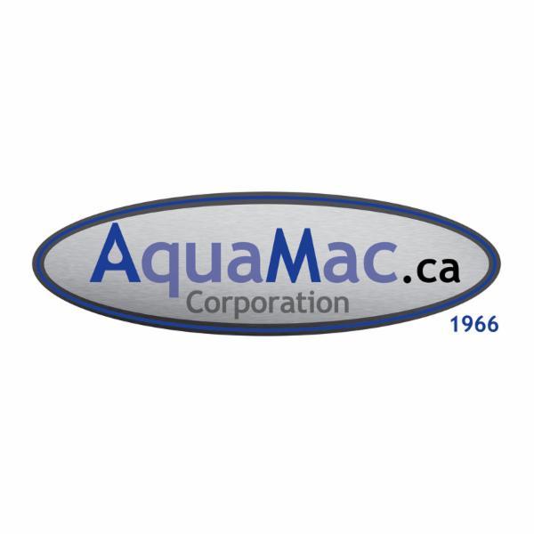 AquaMac