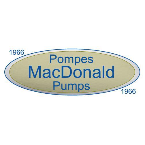 Pompes MacDonald