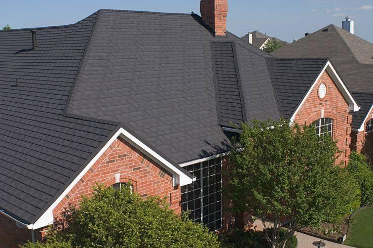 Belvedere Roofing Ltd Edmonton Ab 101 21410 100