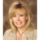 State Farm Insurance - Assurance - 780-430-8844