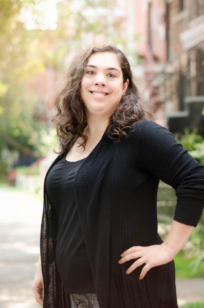 Émilie, notre orthopédagogue aux mille et une idées! Que découvriront ses élèves dans sa boîte à idées? Les chanceux et chanceuses découvriront de sublimes secrets.