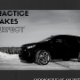 Carrosserie St-Calixte - Garages de réparation d'auto - 819-362-3727