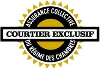 Avantages financiers collectifs inc sherbrooke qc for Chambre de commerce vancouver