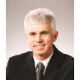 State Farm Insurance - Agents d'assurance - 613-592-0045