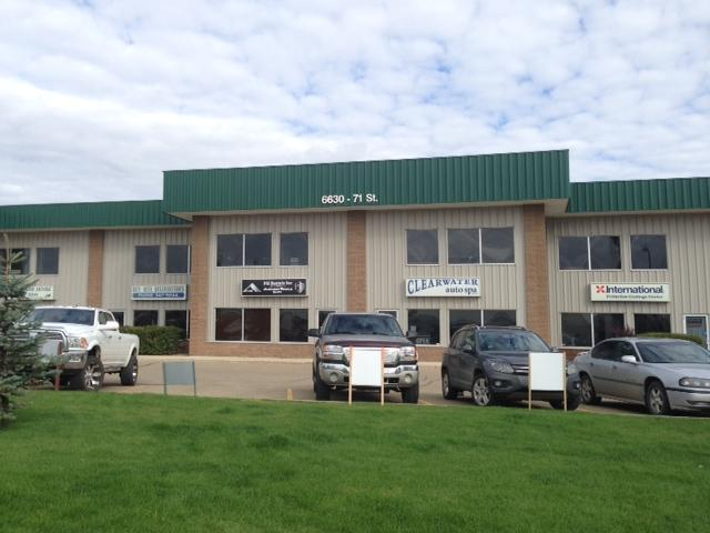 clearwater auto spa red deer ab 4 6630 71 st canpages