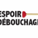 Espoir Débouchage - Sewer Cleaning Equipment & Service - 4388754003