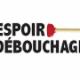 Espoir Débouchage - Matériel et services de nettoyage des égouts - 438-875-4003