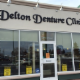Delton Denture Clinic Ltd - Denturists - 7804767929
