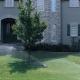Summum Irrigation - Systèmes et matériel d'irrigation - 4503685725