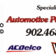 Diesel And Auto Electric Ltd - Car Electrical Services - 902-468-5800