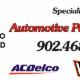 Diesel And Auto Electric Ltd - Services d'électricité et électriciens automobile - 902-468-5800