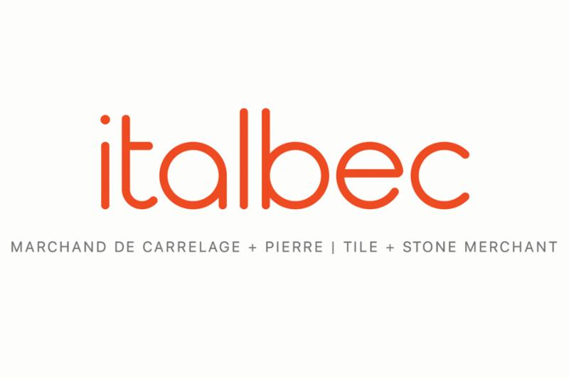 Over 30 years of passion, tradition and expertise. This is the essence of ITALBEC, a leader in tile and natural stone. The family-run business innovates in its choice of materials, colours , sizes and finishes.