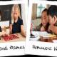 Learn To Play - Écoles de cours spécialisés - 613-825-3900