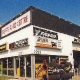 Treff's Tire Centre - Auto Repair Garages - 613-596-6300