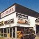 Treff's Tire Centre - Magasins de pneus - 613-596-6300