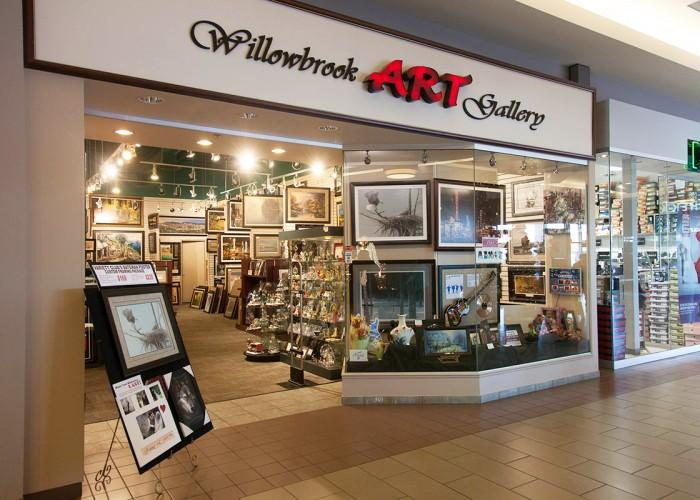 Hotels Near Willowbrook Mall Langley Bc