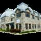 RE/MAX Unis Inc - Courtiers immobiliers et agences immobilières - 450-585-9500