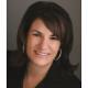 State Farm Insurance - Agents d'assurance - 613-564-3276
