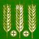 Desmarais & Robitaille Ltée - Fournitures et ornements d'églises - 514-845-3194